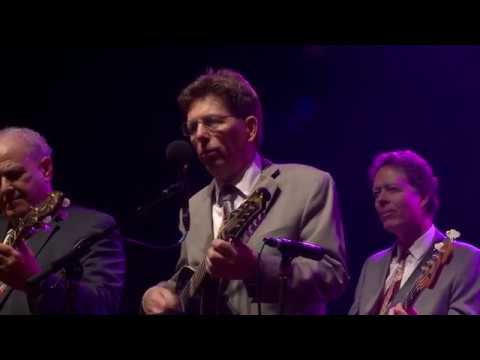 Wichita Lineman - Hot Rize's 40th Anniversary Bash
