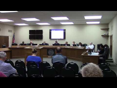 4. VA-2018-07 Integrity Development Partners LLP (Planned Development)