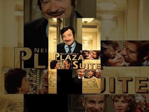 Plaza Suite