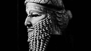 Civilization IV Themes - SUMERIA - Gilgamesh