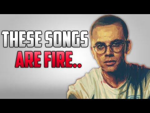 These Songs Are Fire: Episode 2