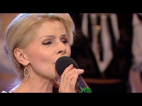 Anastasia Lazariuc - Mai vino seara pe la noi, Ionele, dragă (@O dată-n viaţă)