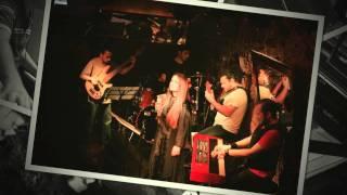 Jülide Özçelik - Kimse Bilmez, Jazz İstanbul Vol.2 (2012)