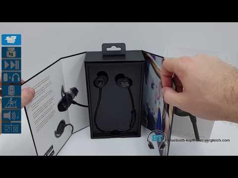 Wireless headphones bluetooth bestseller - wireless bluetooth headphones jogging
