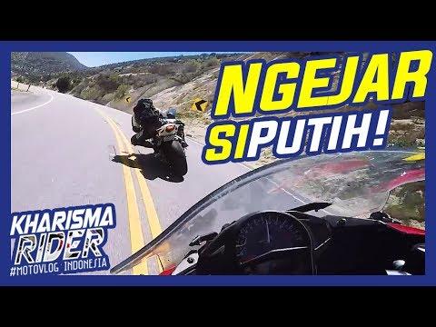 #80 Kawasaki Ninja 650 vs Yamaha R6 vs CBR1000rr