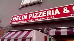 Pizzeria Helin