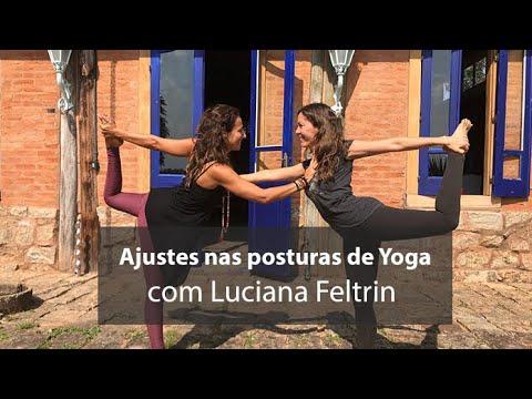 ajustes-nas-posturas-de-yoga-com-luciana-feltrin-|-fernanda-cunha-yoga