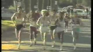 1985 Comrades Marathon Highlights(Part 1)