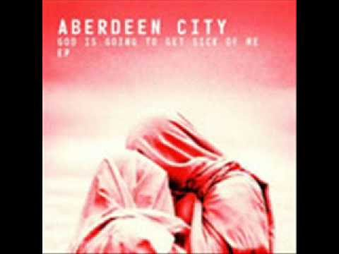 Aberdeen City - This is our Problem Tonight