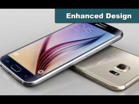 930a005b0c5 Review  Samsung Galaxy S6 - Price in Pakistan - Camera Result - YouTube