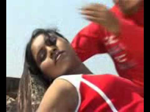 Adivasi Mundari Video Song Aamda Bhamora.3gp