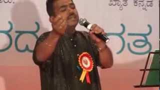 Ivalu Yaaru Balleyenu by Pranathi Raghavendra