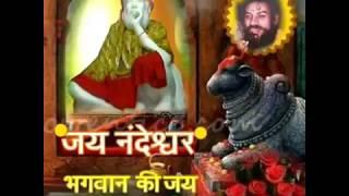 Jagannath Maharaj Life Short Video