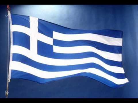 Beautiful GREEK SONGS.wmv