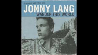 Watch Jonny Lang Wander This World video