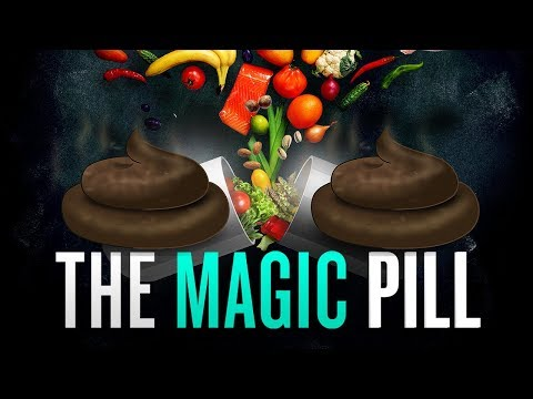 """""""the-magic-pill""""-documentary-