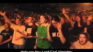 Above All, Awesome God, Agnus Dei (Live W/Lyrics) Michael W. Smith