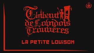 French Black Metal / La Petite Louison