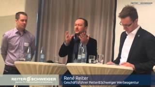 Reiter u Schweiger Vortrag 2015