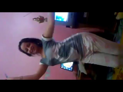 رقص منازل - رقص غرف النوم - رقص بنات مدلعة thumbnail