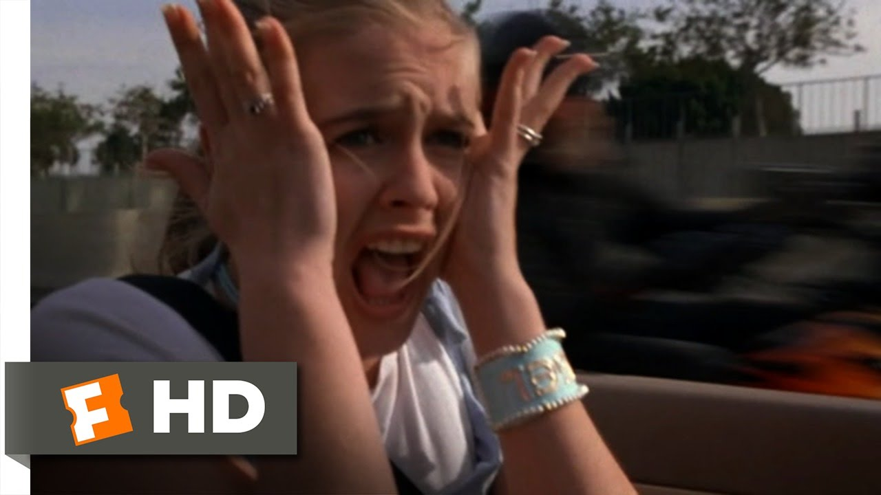 Clueless 20th Anniversary: Life Lessons Learned from Alicia