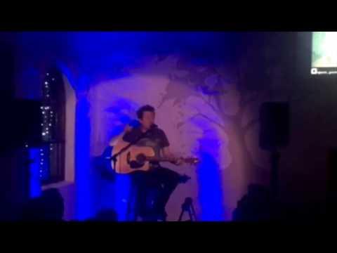 JOHN LENNON IMAGINE ALBUM - LIVE BY PAT ODONNELL