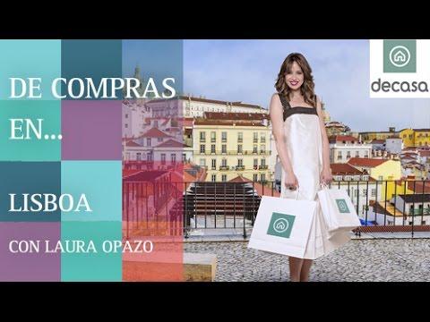 Canal De Casa (programa) - Magazine cover