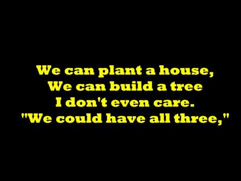 Nirvana - Breed Lyrics