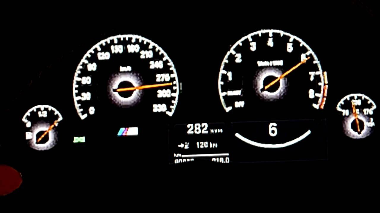 2014 Bmw M4 Coupe Top Speed Run Gt6 Youtube
