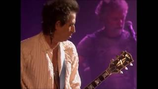 The Rolling Stones - Neighbors - Live in Paris, 2003 (Matrix audio)