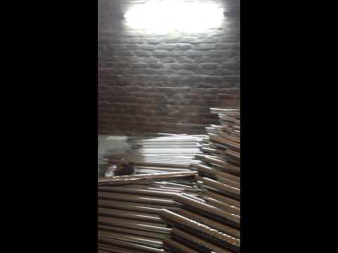 Sai Ram Metals Pvt Ltd