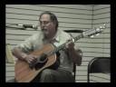 Shoals of Herring - Gene Phillips at Empire Music 9/19/08
