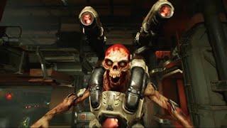 Doom Remix | All Games