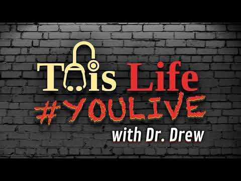 #YOULIVE 131 - Kimberlin Brown Pelzer