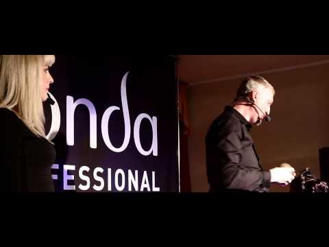 LONDA Professional Профессиональная косметика для волос