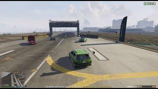 Baixar GTA V - Misiones Golpe Casino - Parte 1