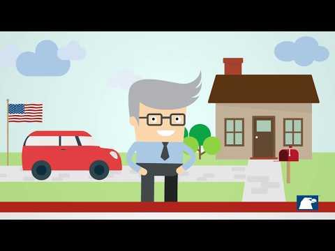 understanding-annuity-basics-–-how-do-annuities-work?