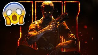 EVERYTHING That We Know About BLACK OPS 4 So FAR! (Call Of Duty 2018)