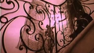 Per amore mio - Roberto Vecchioni (video ufficiale)