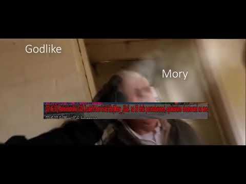 Gse a BME parody