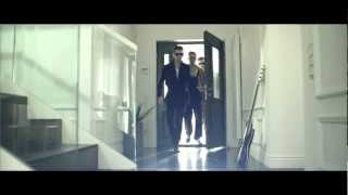 Video Akcent - I_m Sorry ft Sandra N. (OFFICIAL VIDEO HD ) 2012 download MP3, MP4, WEBM, AVI, FLV April 2018