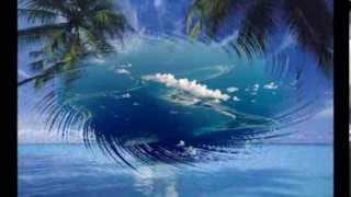 видео Общая информация об Индийском океане