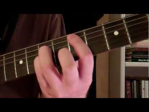 D5 Guitar Chord @ worshipchords