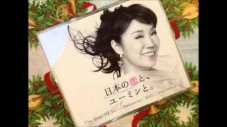 from 『松任谷由実デビュー40周年はてない夢の旅』 (NHK総合 2012年11...