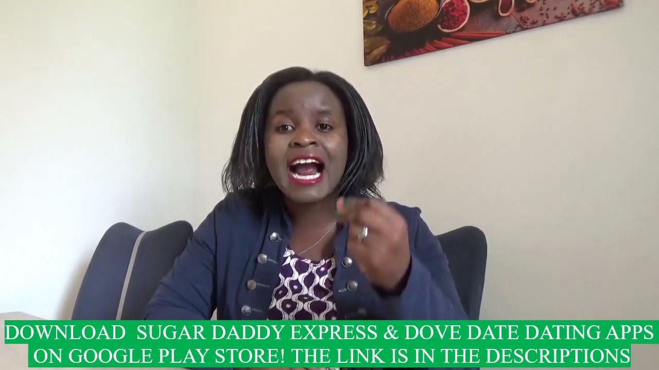 Download (TAZAMA KWA SIRI ) MWANAMKE MTAMU KITANDANI
