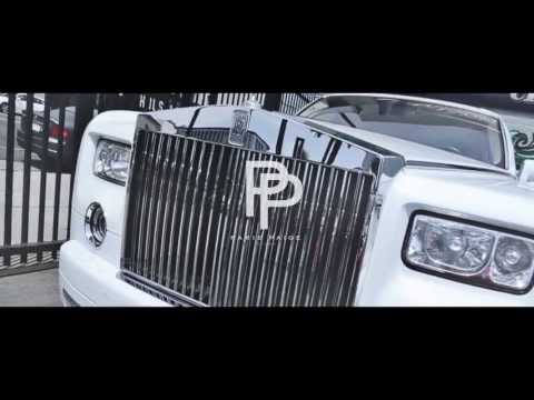 Yowda Ft. Rick Ross - Ballin Trailer/Box Chevy Freesytle [User Submitted]