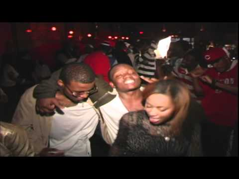 J NASTY PRESENTS COLLEGE NIGHT WITH VTECH TV