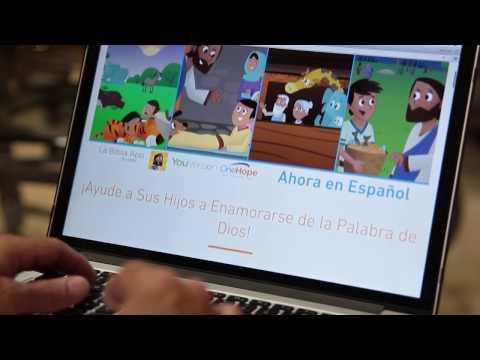 La Biblia Para Ninos Apps En Google Play