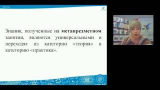 Организация образовательного процесса по физике средствами УМК издательства  ДРОФА