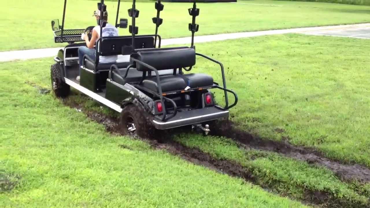 Lawn Mower Lift Kit Xt Lawn Mower Lift Gempler S Pro Lift